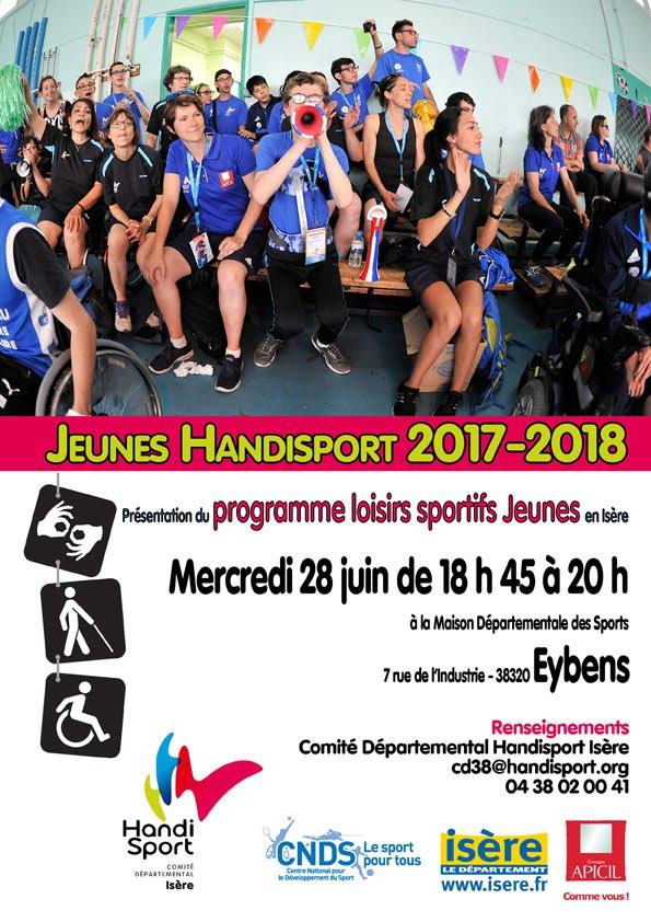 Affiche Jeunes-2017