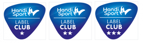 Label Club