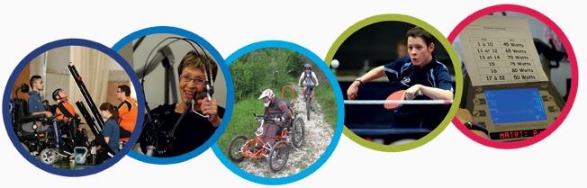 images sport santé